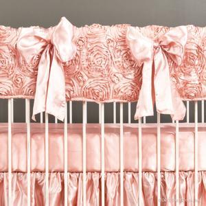 pink flower flowers rosette roses