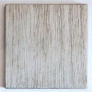 hampton finish sample driftwood