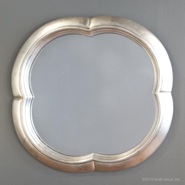 bratt decor mirrors