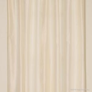 monroe curtain panels (set of 2) - cream
