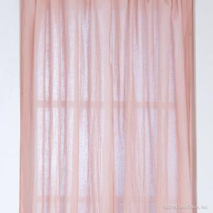 curtains panel window windows treatment