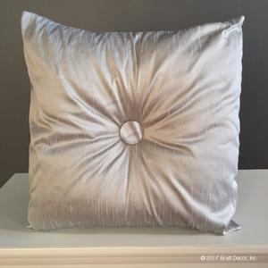pillows sham shams toss throw