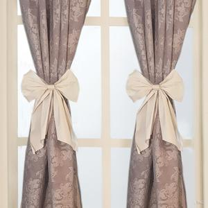 curtains window treatments nursery bedding
