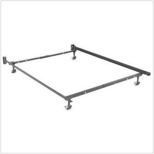 metal bedframe t/f