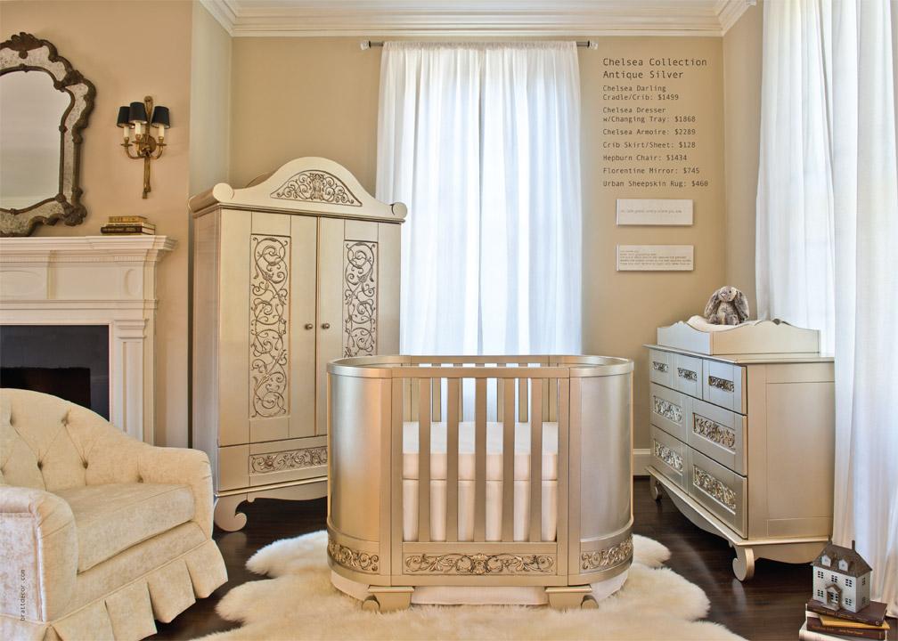 Luxury Crib Pic Kitchen Design Minimalist