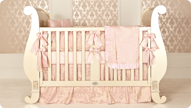royal duchess bedding collection